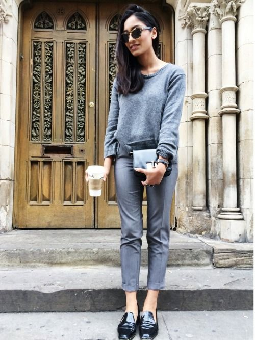 androgynous street fashion - Google Search | Clothes ...