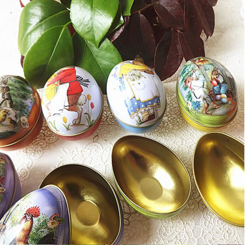 Exquisite colorful plastic easter egg bright plastic diy home party exquisite colorful plastic easter egg bright plastic diy home party wedding gifts toys negle Gallery