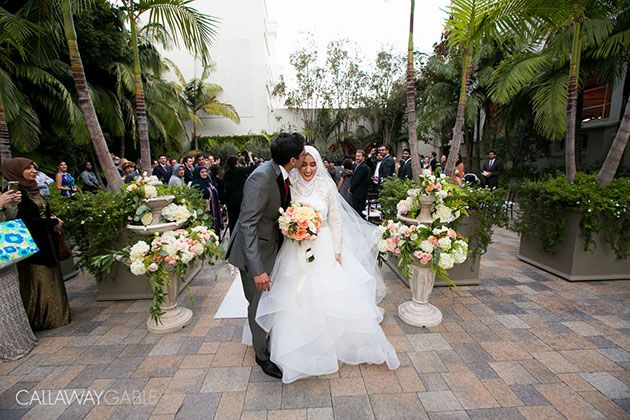 Pin On Wedding Etiquette And Advice