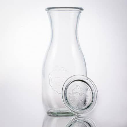 Einmachzeit Hartmut Bauer Großhandel Für Flaschen Gläser Und