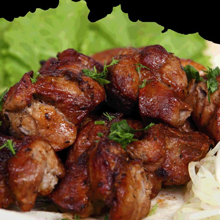 чтобы блюда из мяса рецепты с фото легкие цель создание полноценного