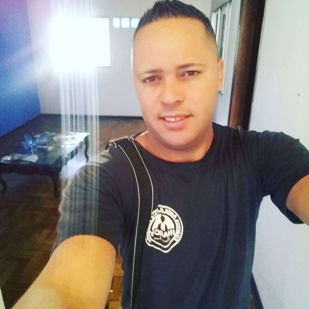 http://www.youtube.com/channel/UCqEqHuax3qm6eGA6K06_MmQ?sub_confirmation=1 Eu desejo um bom dia pra todos trabalhadores.. .. Abraço do nego. by macedo.alex81