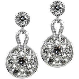 emitations #earrings #jewelry $34