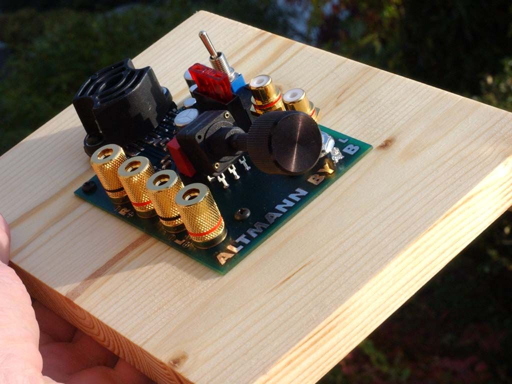 Bridgable 1600 4 Channel Class D Car Audio Amplifier Wiring Kit Ebay