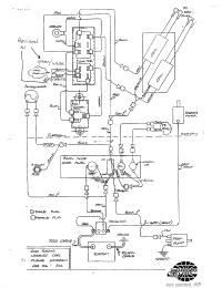 legend car wiring diagram extra things you might want to bring legend car wiring diagram extra things you might want to bring to the races