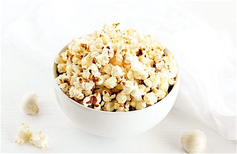 Low Sodium Garlic Parmesan Popcorn Sodium Garlic Parmesan Popcorn, popcorn, and Parmesan Popcorn Recipe.Read More About This Recipe  Click here