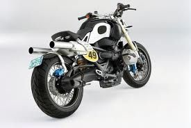 Bmw S F800r Custom My Next Bike Pinterest Bmw Bmw