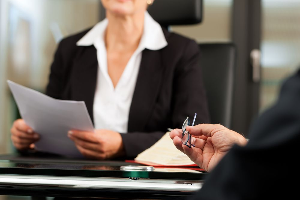 Is a career in public service law right for you with