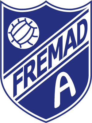 Image result for F. AMAGER PNG