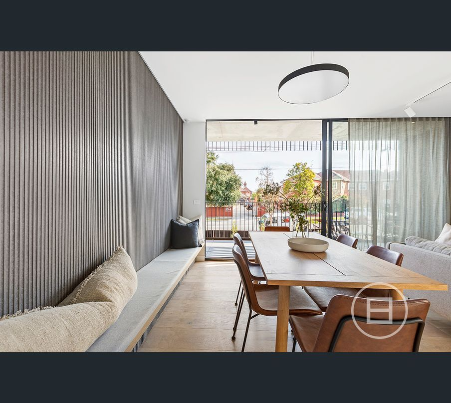 102/177 Auburn Road, Hawthorn, Vic 3122 - Apartment for ...