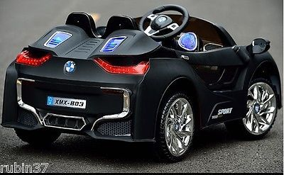 Bmw Electric Car I8 Home Pinterest Electric Cars Cars And Bmw