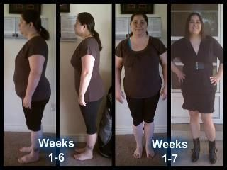 Program to lose body fat picture 2