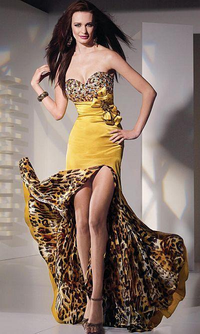 Alyce prom dresses yellow