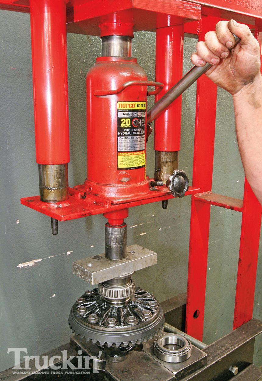 1001tr 07 Genuine Gear Ring And Pinion Gear Set Hydraulic Press Jpg 860 1251 Tokarnye Samodelnye Instrumenty Metalloobrabotka