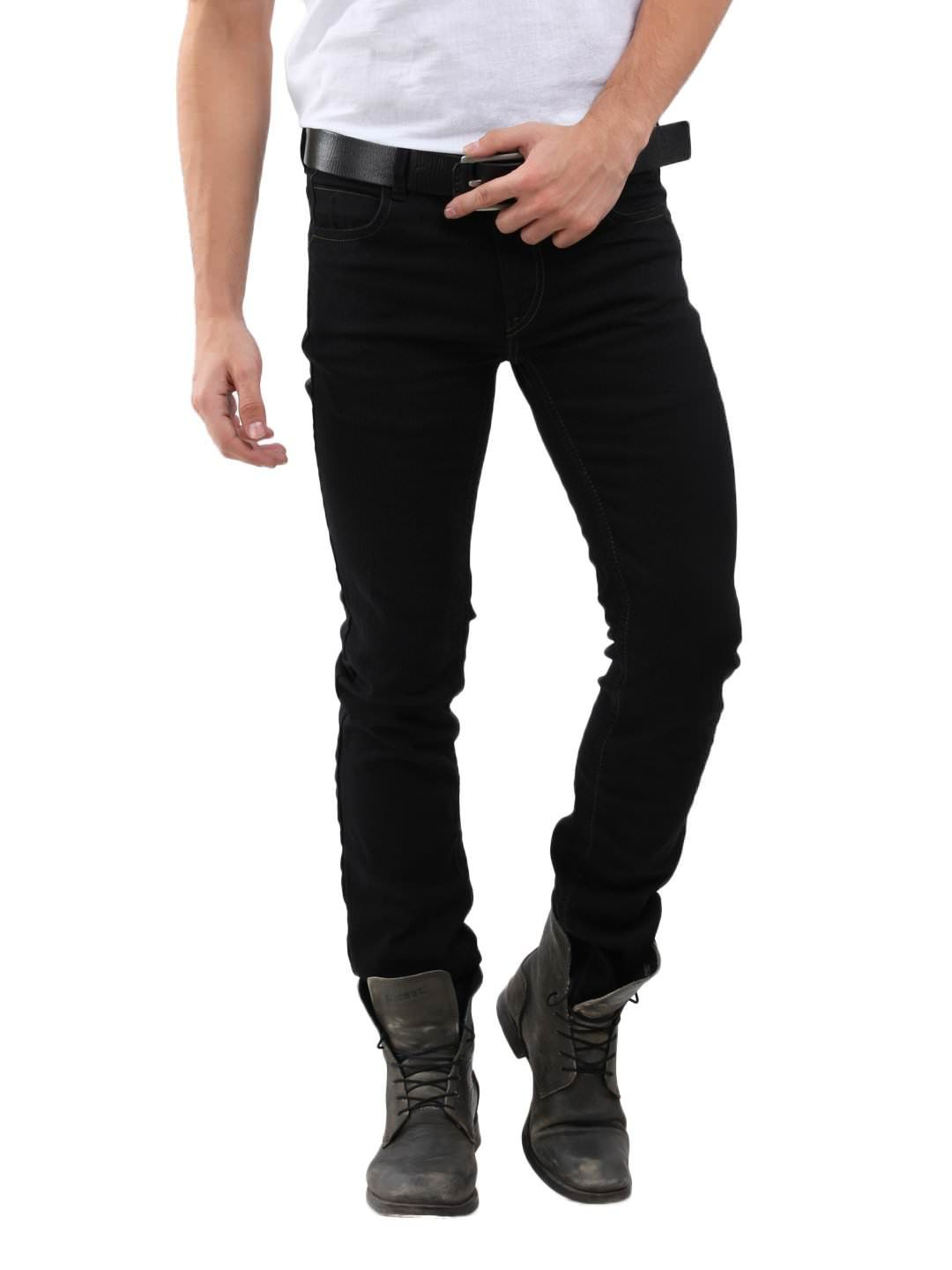 HIPPIE GUY WITH BLACK JEANS - Google Search