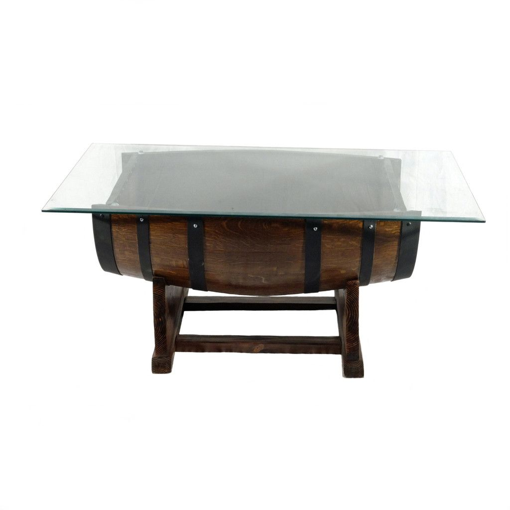 Coffee Table With Glass Top Coffee Table Glass Top Coffee Table Diy Furniture Decor [ 1024 x 1024 Pixel ]