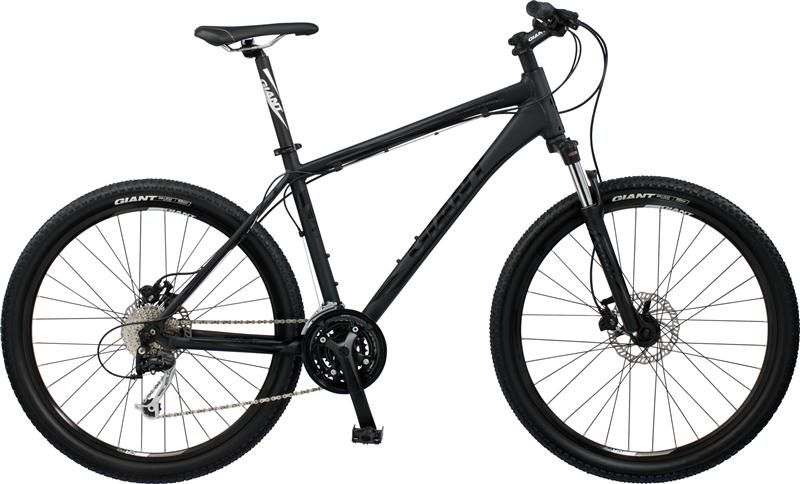 Revel 0 2015 Giant Bicycles Hrvatska Xc Mountain Bike Bicycle Mountain Biking