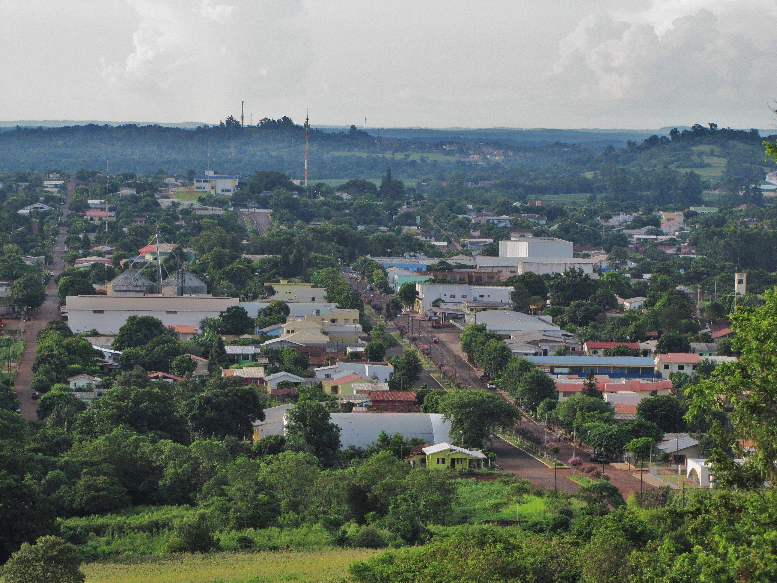 Pranchita Paraná fonte: i.pinimg.com