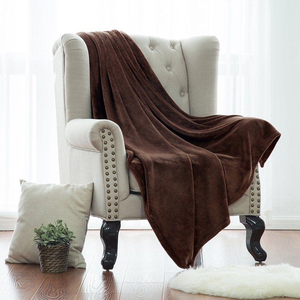 Flannel fleece blanket  Abim Flannel Fleece Blanket  Products  Pinterest  Flannels