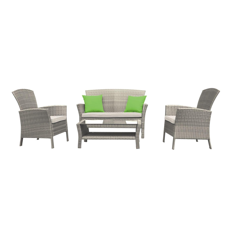 Makro Outdoor Furniture Cape Town
