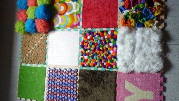 des id es pour les bacs et murs sensoriels kids activities crafts diy pinterest. Black Bedroom Furniture Sets. Home Design Ideas