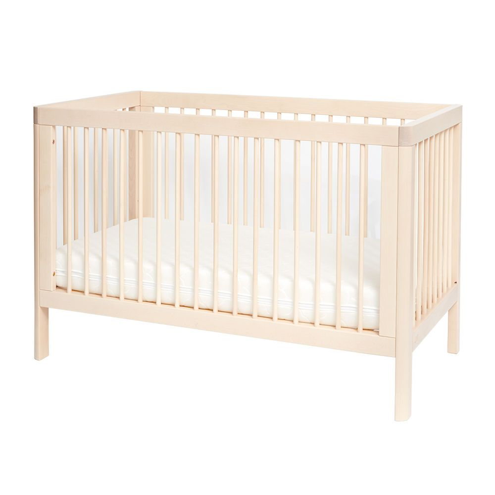 Baby Cradle Dimensions Giggle Taylor Crib This Doesn T Have The Dimensions On The