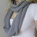 twoandsix.typepad.com...lots of cowl & neck warmer patterns