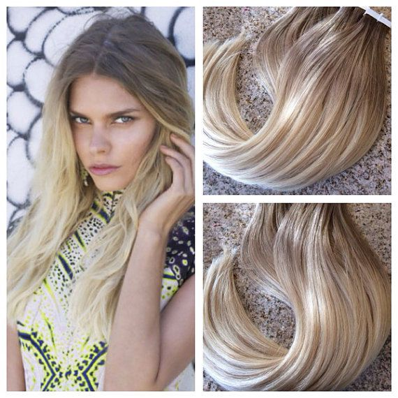 Hot Queen Hair Extensions Ebay Health Beauty Products