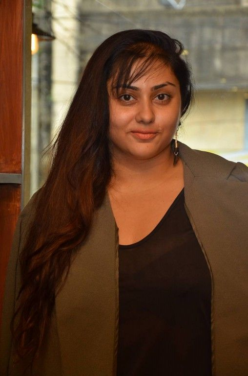 Namitha latest stills at bobby bistro christmas cake mixing ceremony namitha latest stills at bobby bistro christmas cake mixing ceremony launch bollywood tamil telugu celebrities photos thecheapjerseys Images