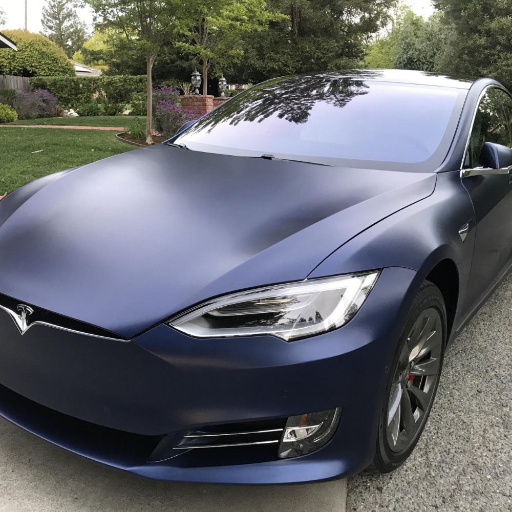 Tesla With Horns Inspirational 517 Best Tesla Images Di 2020