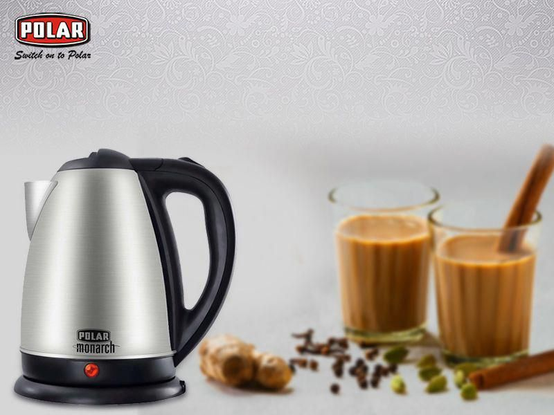 how to clean breville espresso machine water tank