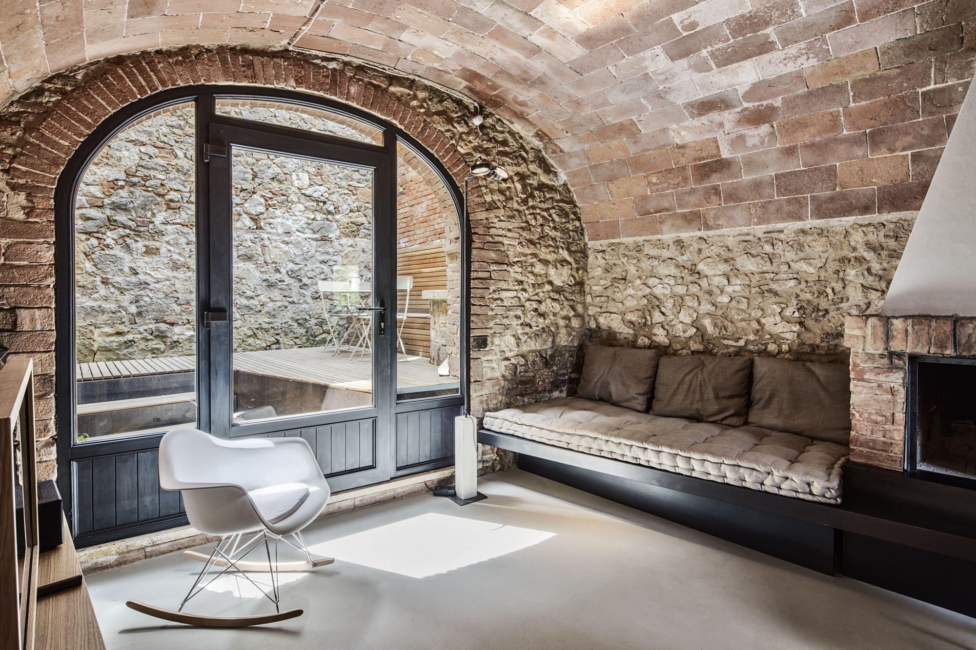 Effegi House Archiplanstudio