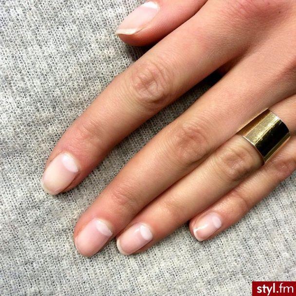 ❤ ℒℴvℯly | Ongles ♔ Nails | Pinterest | Ongles