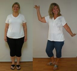 Weight loss from juice fasting picture 10