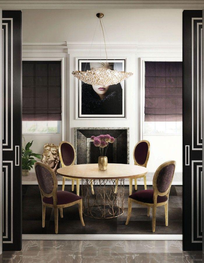 Koket the best luxury furniture brands the best luxury brands worldwide www bocadolobo com bocadolobo luxury exclusivedesign interiodesig