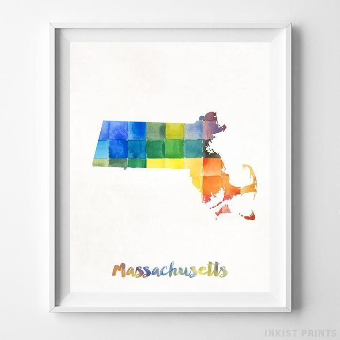 Pin on Cube Watercolor Map Art Prints Usa Map Artwork Guns on usa map home, usa map clocks, usa map products, usa map canvas art, usa map poster, usa map area rugs, usa map carpet, usa map brand, usa map black and white, usa map names, usa map food, usa map mural, usa map decor, usa map icons, california artwork, usa map line art, usa map curtains, usa map design, usa map animals, usa map paint,