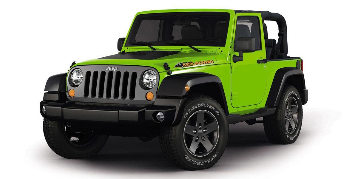 jeep-wrangler-mountain-01.jpg 1.200×600 píxeles