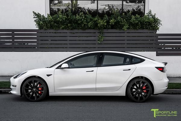 Related Image Tesla Model Tesla Tesla Car