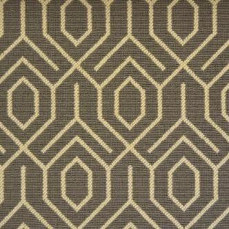 Tessio Nickel Bloomsburg Bloomsburg Carpet Silver Creek Carpet Wilton Carpet