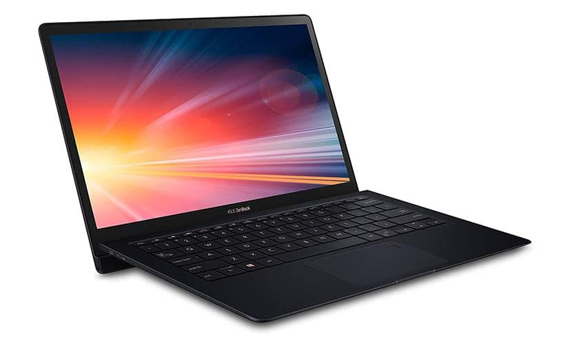 best laptop for college 2020