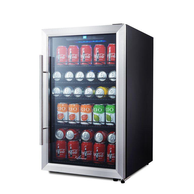 kitchenaid beverage center kubr304ess
