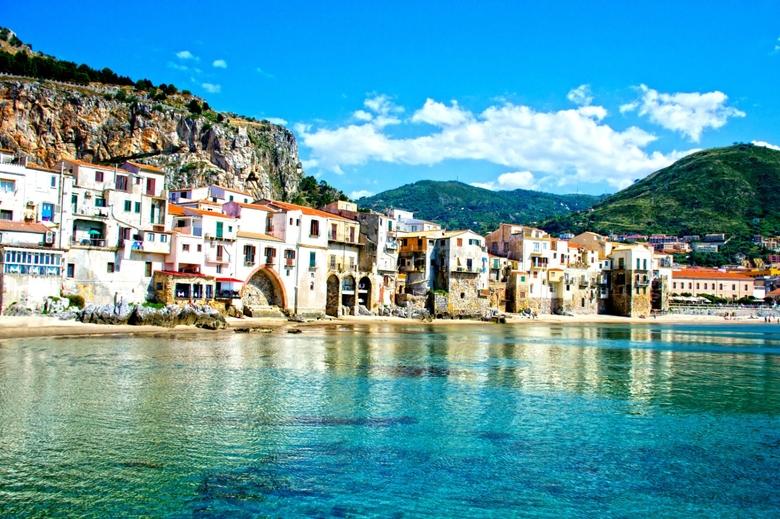 Sycylia: atrakcje, kuchnia i sposoby na tanie podróżowanie ...