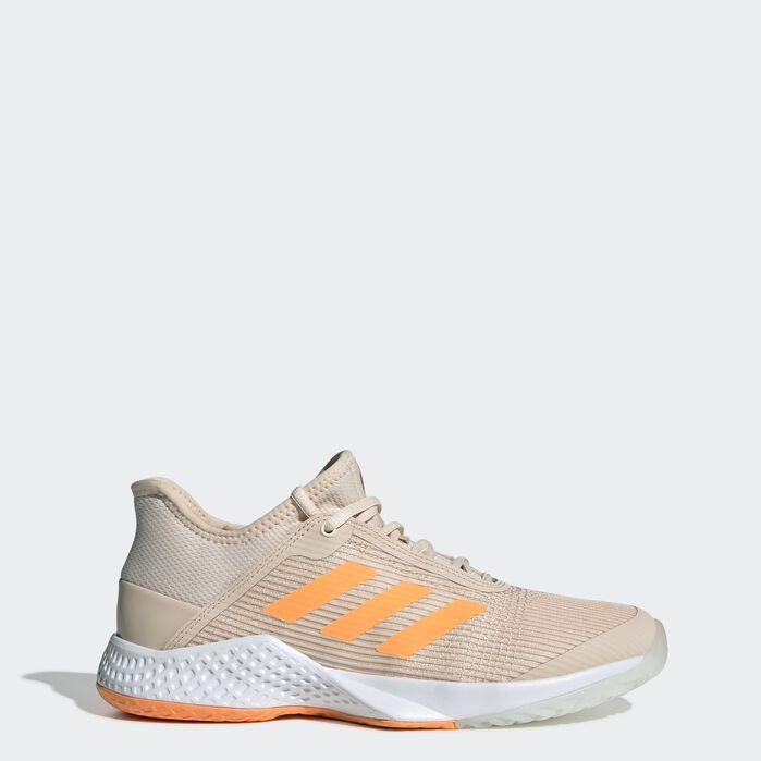 Adizero Club Shoes Linen Womens | Club shoes, Adidas, Shoes