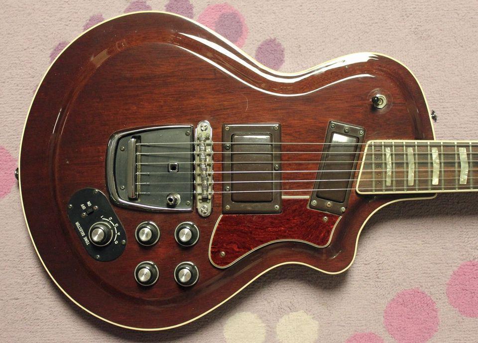 Vintage Yamaha Guitars Recherche Google Yamahaguitars Yamaha Guitar Guitar Electric Guitar
