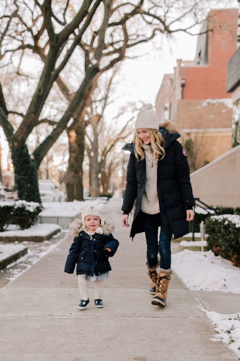 服 可愛い 冬