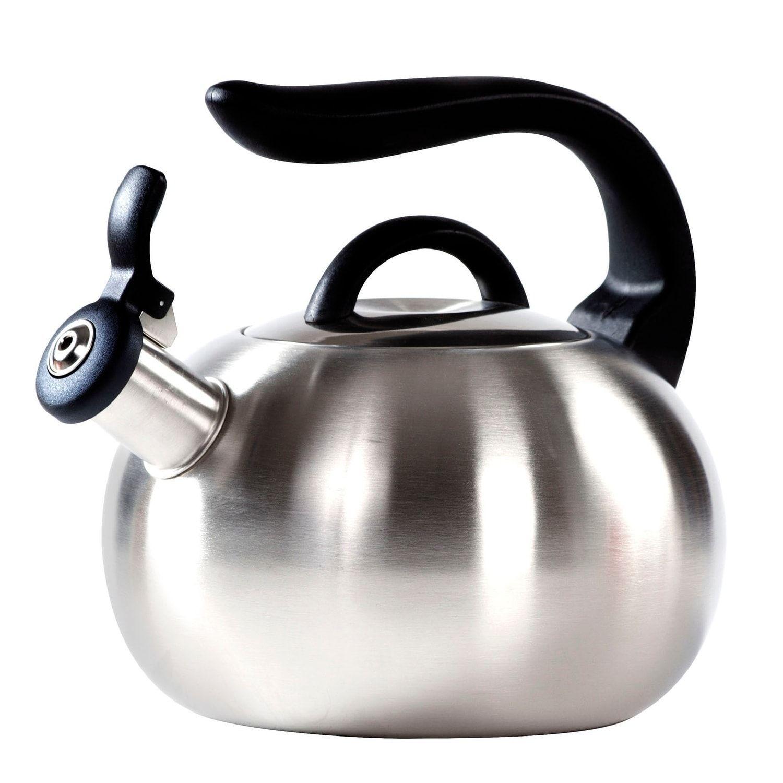imperial home cast iron manual juicer juice press lemon citrus