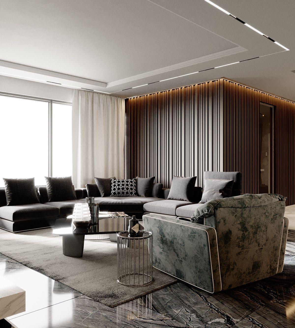 amazing living room false ceiling designs   20+ Amazing False Ceiling Living Room Ideas   False ...