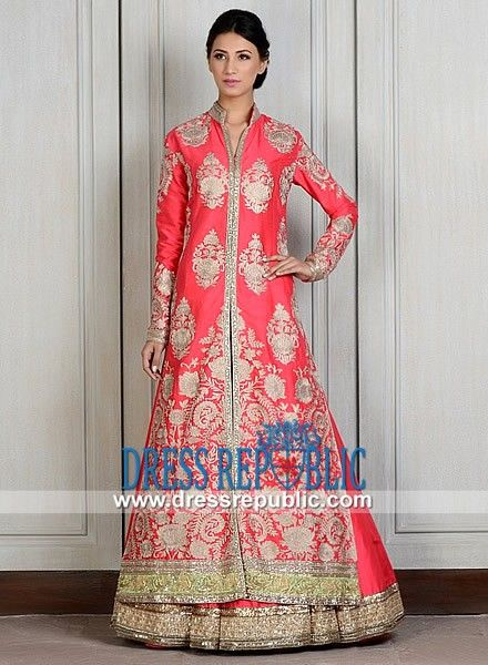 Blossom Collar Neck Long Shirt with Two Legged Flared Sharara Online