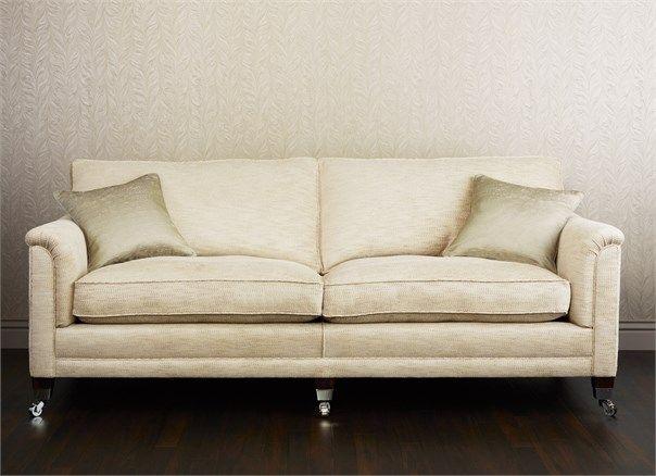Zoffany   Furniture | ALBANY
