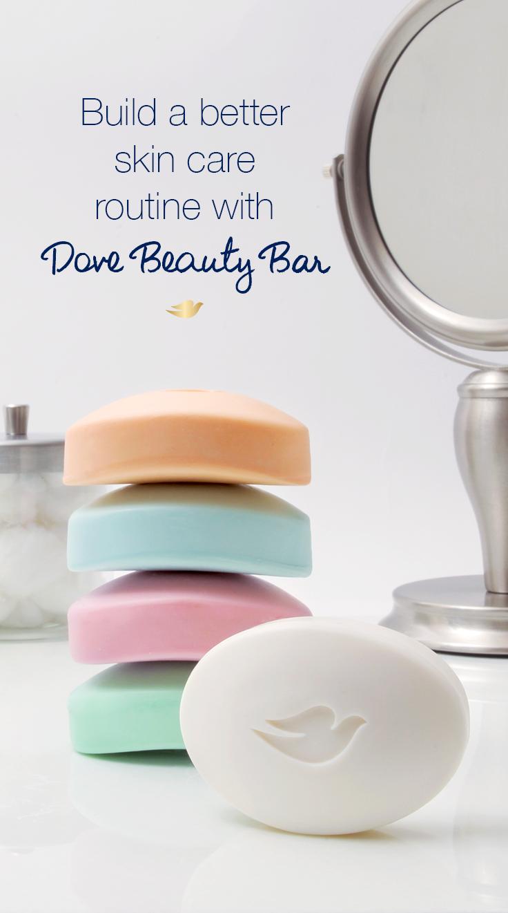 Better a build beauty routine using pinterest best photo